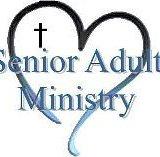 Senior Adult Leadership Roundtable