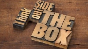 This image has an empty alt attribute; its file name is think-outside-the-box-300x168.jpg
