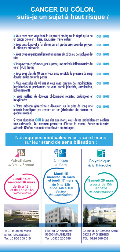 journees_prevention_maubeuge_p2_140316