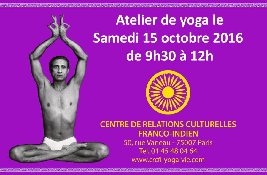10_15_atelier-yoga-samedi