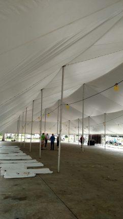 Empty-tent-2