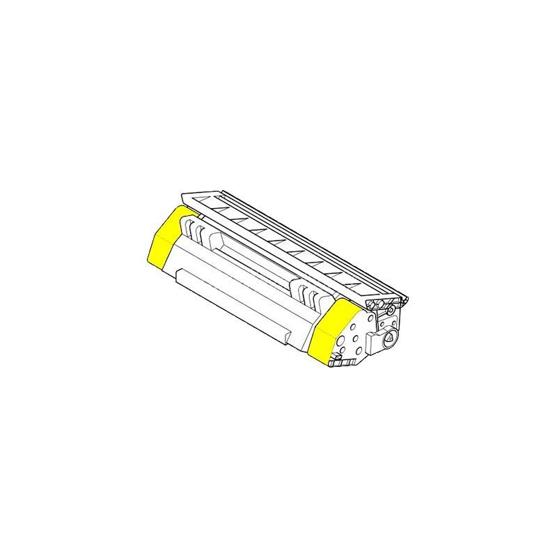 R-Q6470A Toner Ricostruito HP Color LaserJet 3600 3600DN
