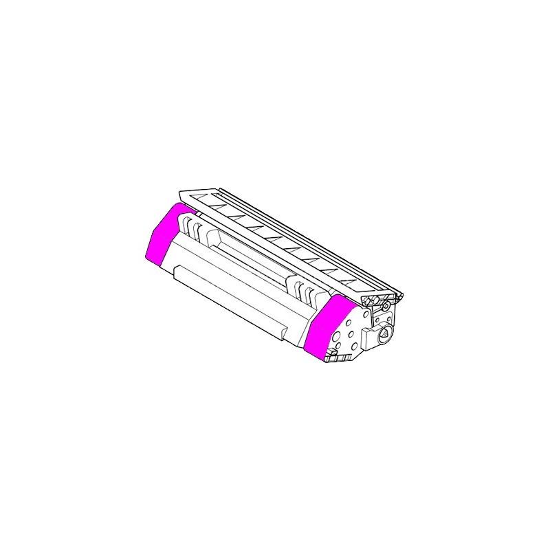 R-TN213M Toner Ricostruito Konica Minolta Bizhub C200 C203