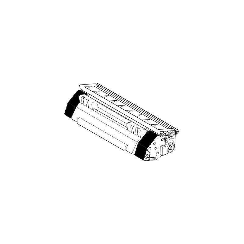 R-TN213BK Toner Ricostruito Konica Minolta Bizhub C200