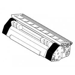R-B1011 Toner Ricostruito Olivetti D-COPIA 3503MF 3504MF