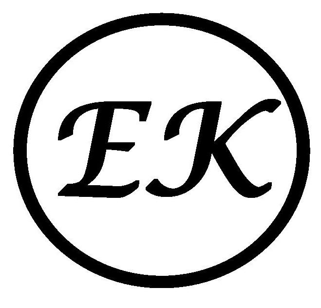 Approved Kashrut Symbols
