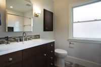 Are Permits Required for a Bathroom Remodel in Seattle?