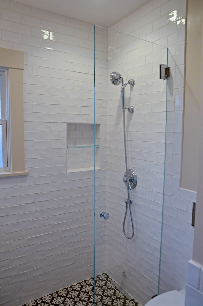 Wet Bathrooms Offer an Ideal Remodeling Solution for Small