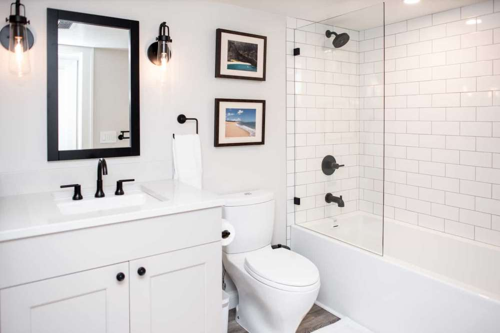 medium resolution of seattle bathroom remodel are permits required