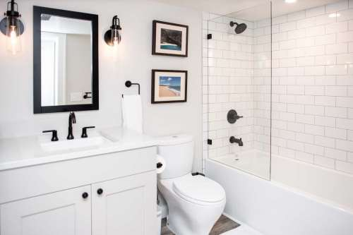 small resolution of seattle bathroom remodel are permits required