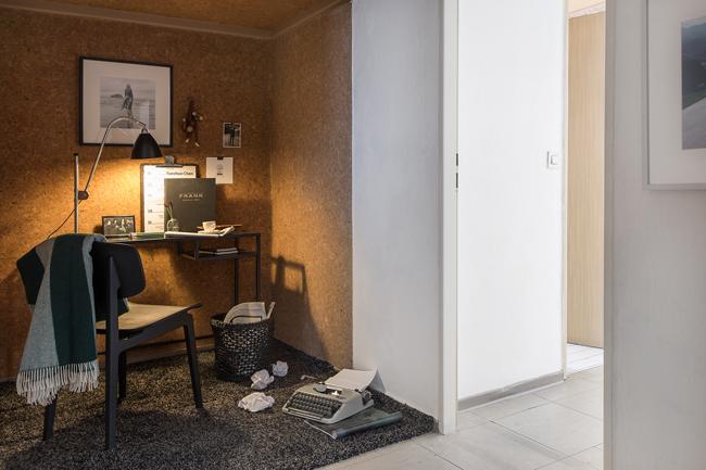 2 Slaapkamer Appartement Ede
