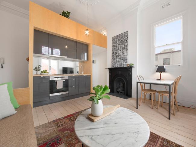 amenager petit appartement  Blog Dcoration  Amnagement  Design