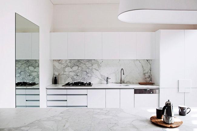 credence design cuisine