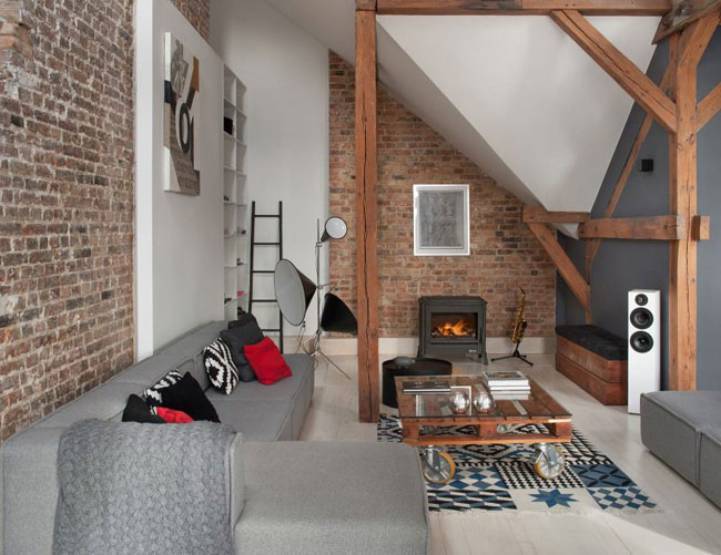 1 Slaapkamer Appartement Eindhoven