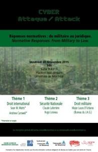 Affiche_Cyberattaque_20 novembre_Final_Web