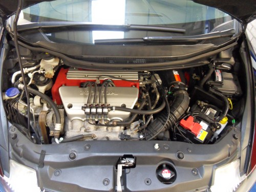small resolution of honda civic type r stag lpg conversion