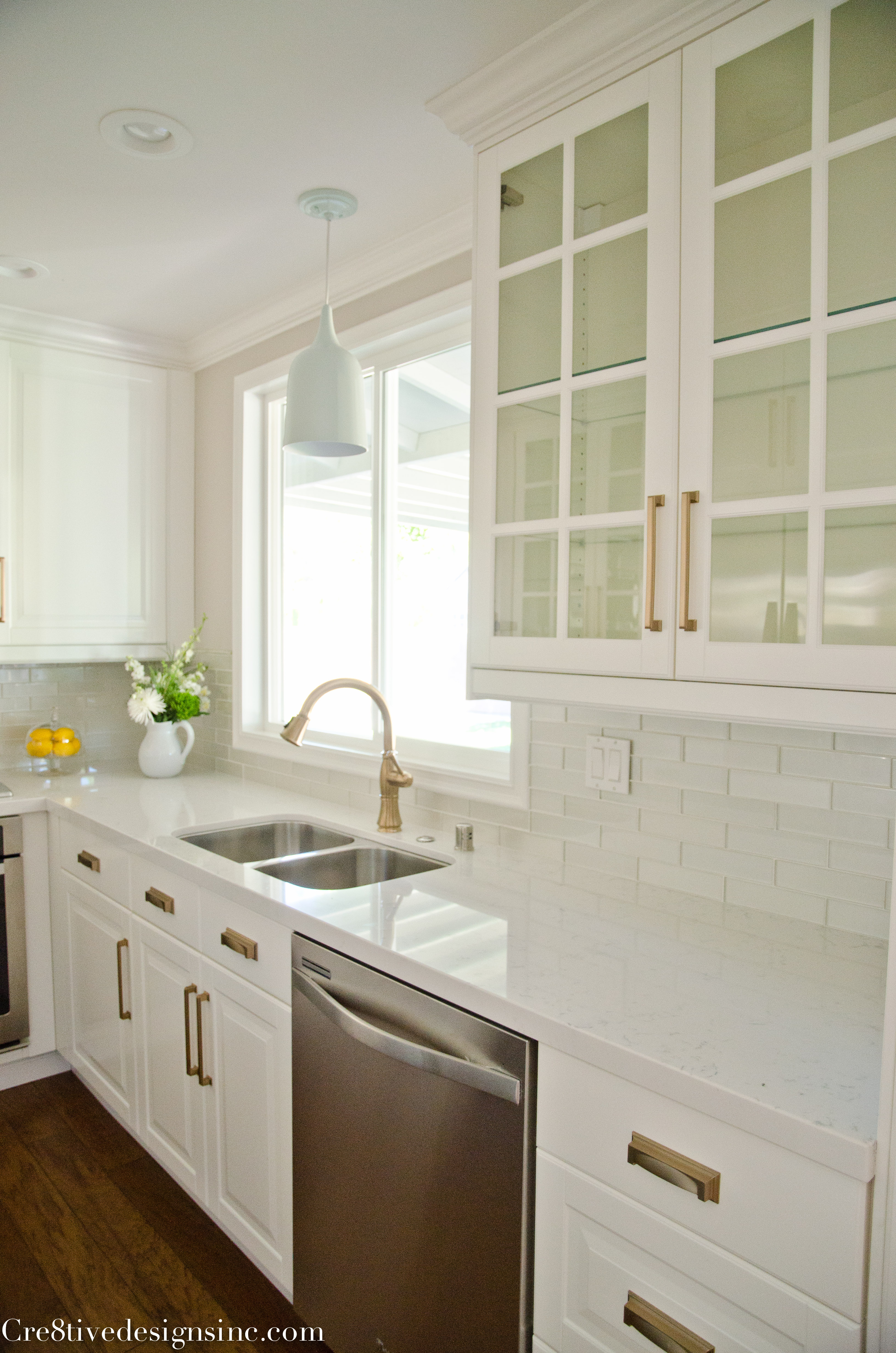 ikea kitchen remodel kids in the book completed cre8tive designs inc using cabinets