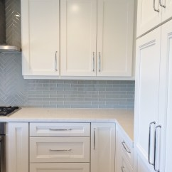 Hardware Kitchen Cabinets Shun Scissors Remodel Using Lowes Cre8tive Designs Inc