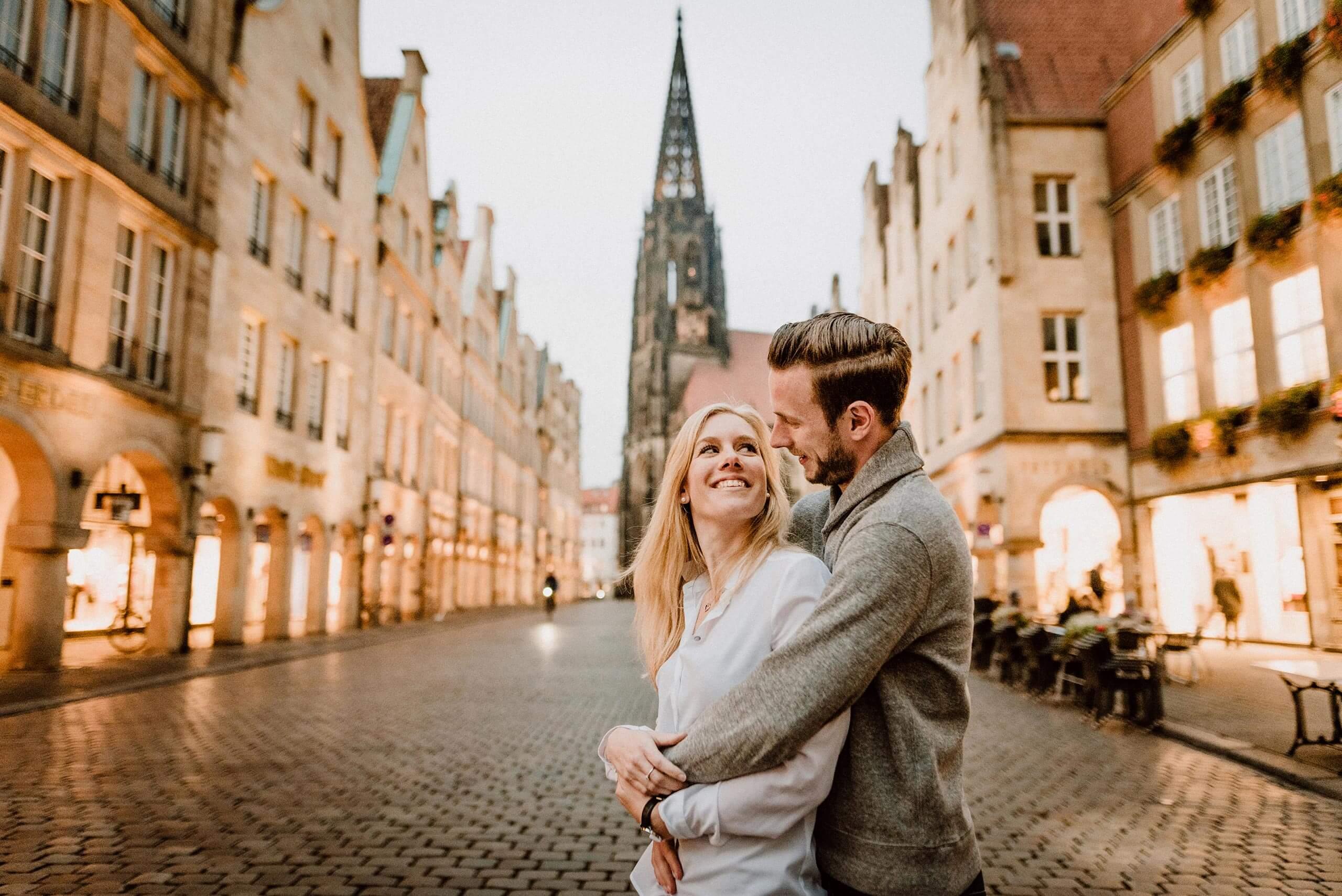 Hochzeitsfotograf Mnster Crea Pix Fotografie  Design