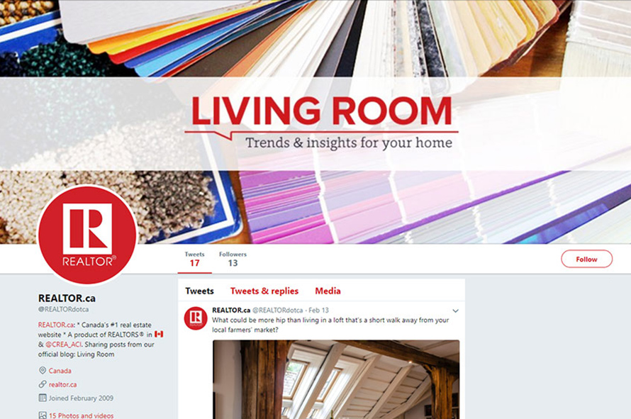 living room realtors transitional ideas introducing the new one stop destination for home inspiration another reason to visit realtor ca check it out realtordotca click tweet