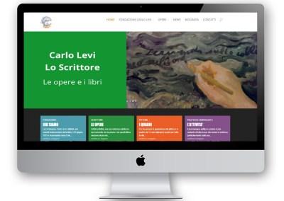 Fondazione Carlo Levi