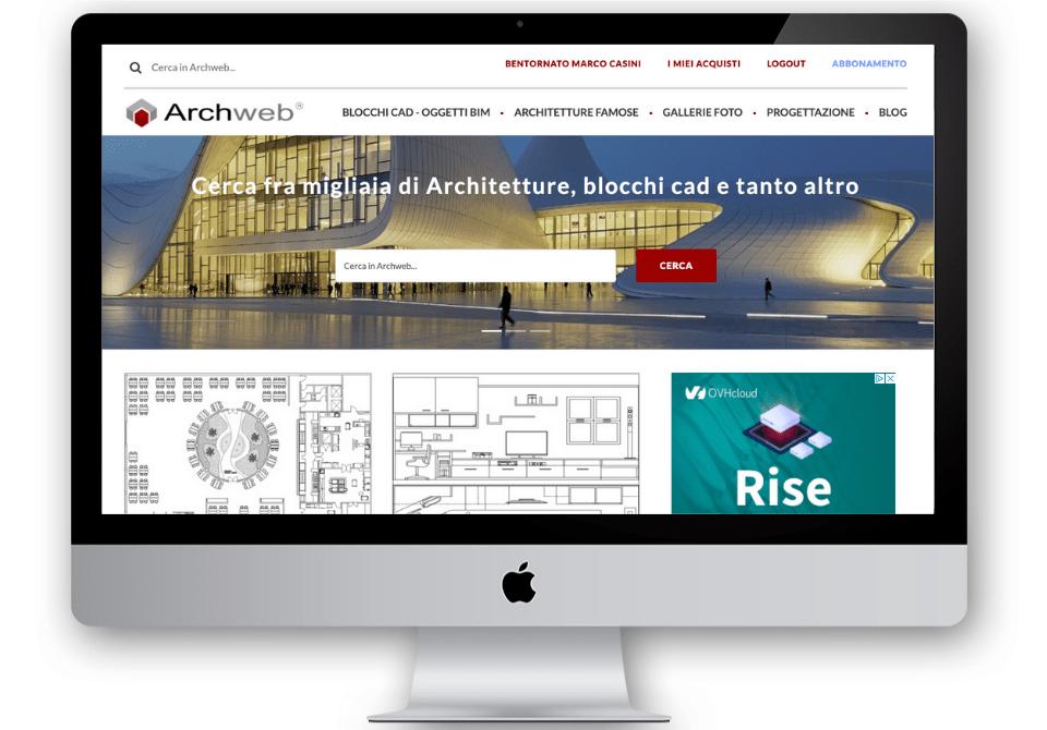 www.archweb.com