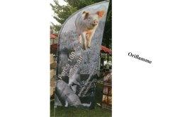 Oriflamme_Porcs