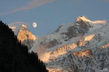 Couchers montagne 2