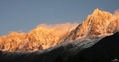 Couchers montagne 3
