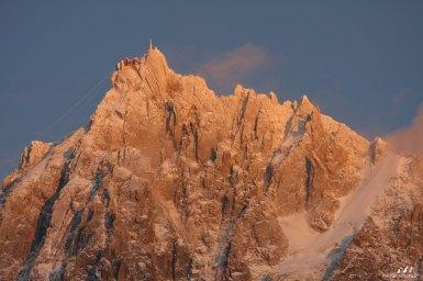 Couchers montagne 4