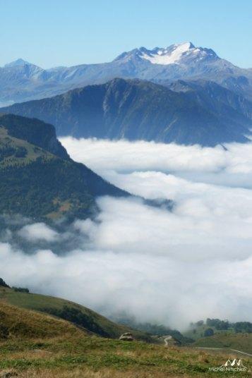 Mer de nuages 01