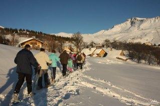 SFL hiver 3
