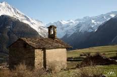 Chapelle Cogne 2