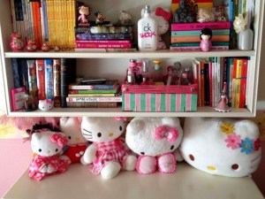 caja-decorativa