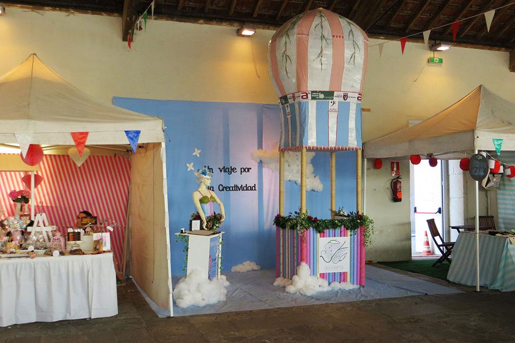 Photocall bodas creaciones andori a for Decoracion de photocall