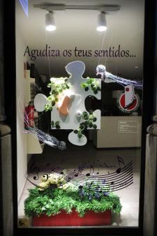 escaparate_audífonos