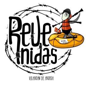 logo_revenidas_2016