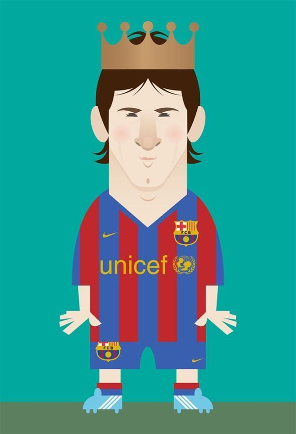 chow_messi
