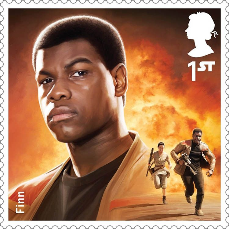 ilustraciones_star_wars_the_force_awakens_stamp1