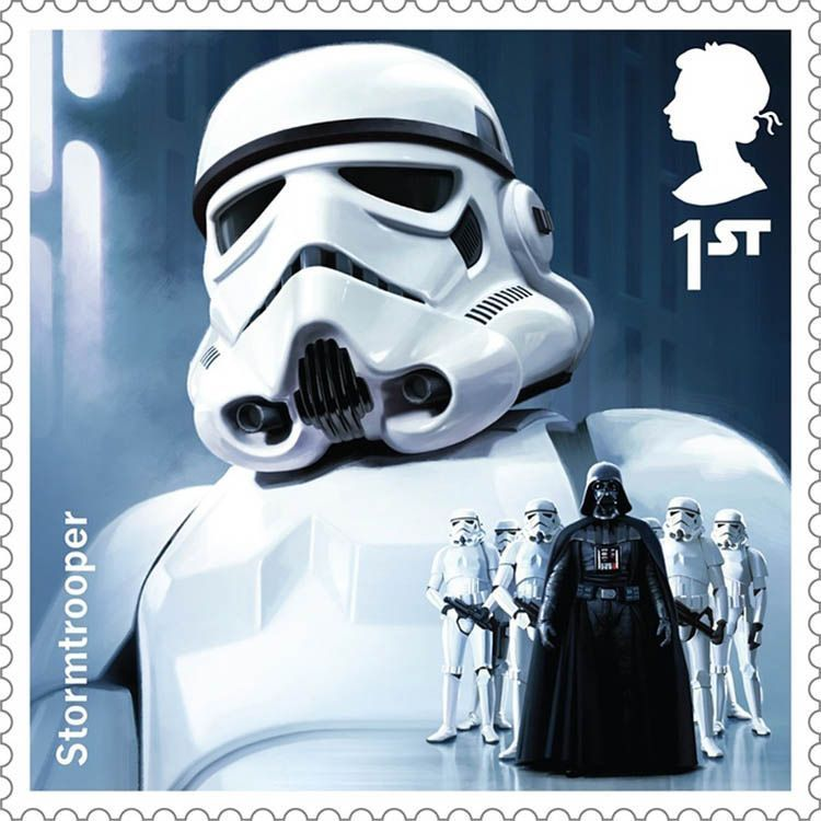 ilustraciones_star_wars_the_force_awakens_stamp2