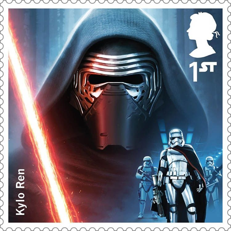 ilustraciones_star_wars_the_force_awakens_stamp4