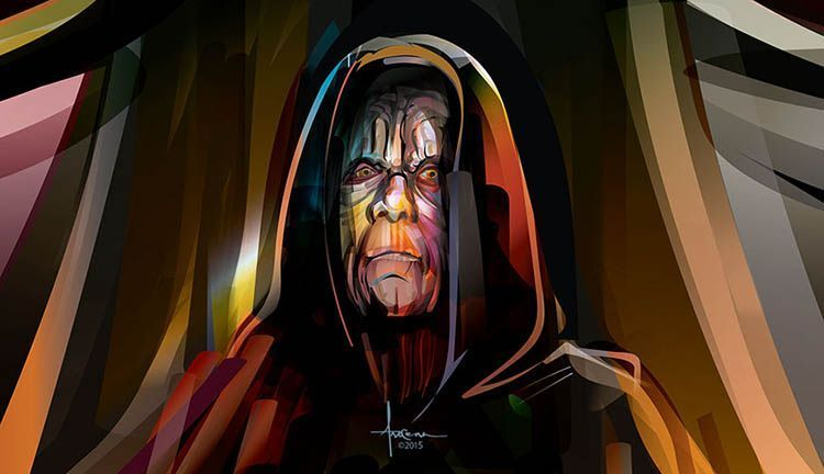 ilustraciones_star_wars_the_force_awakens_vector-ribute2-orlando-arocena