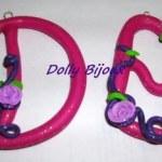 L'angolo di Dolly