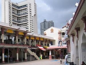 Singapore (Singapore)