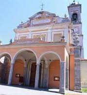 chiesa galbiate