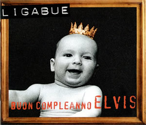 Buon Compleanno Elvis