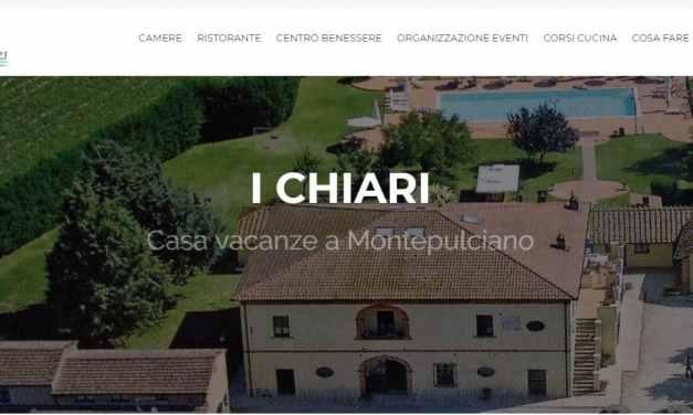 I Chiari – Casa Vacanze