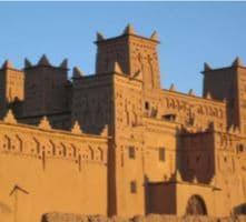 MAROCCO – L'Africa che non t'aspetti