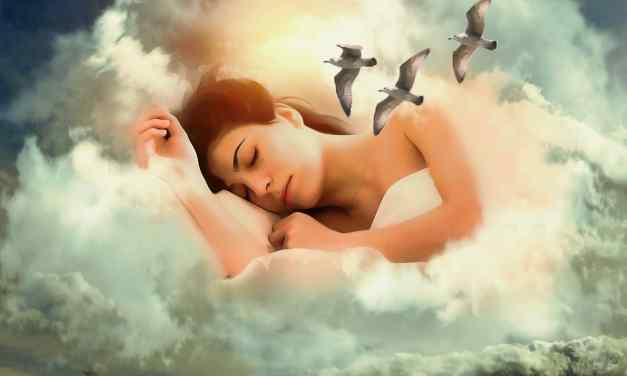 Sognare