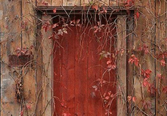Le Porte